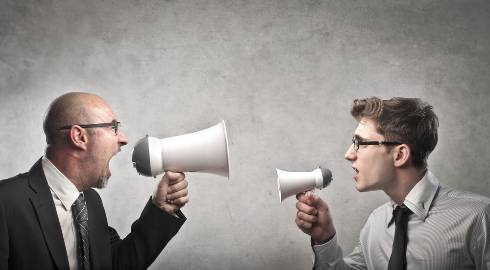 How To Improve Your Communication By Up To 93%