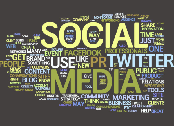 11 Unusual Social Media Tips and Tricks to Drive Branding, Clicks and Conversions