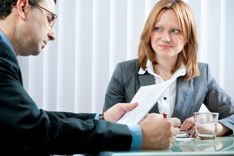 How to Interview a Sales Professional – Tips for Recruiters