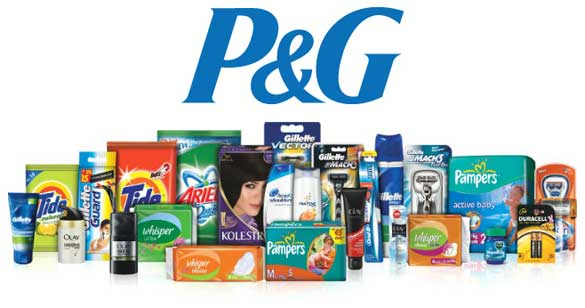 Why P&G's $8 Billion Brand-Shedding Plan Will Bulk Up Customer Value