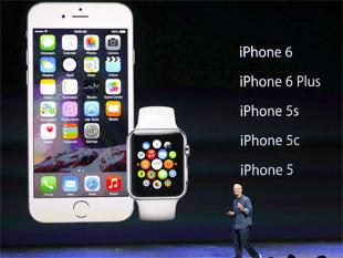 What's the Magic in Apple Devices? Not Innovation, But Refinement