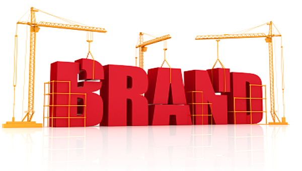 5 Tips For Building A Strong Online Brand