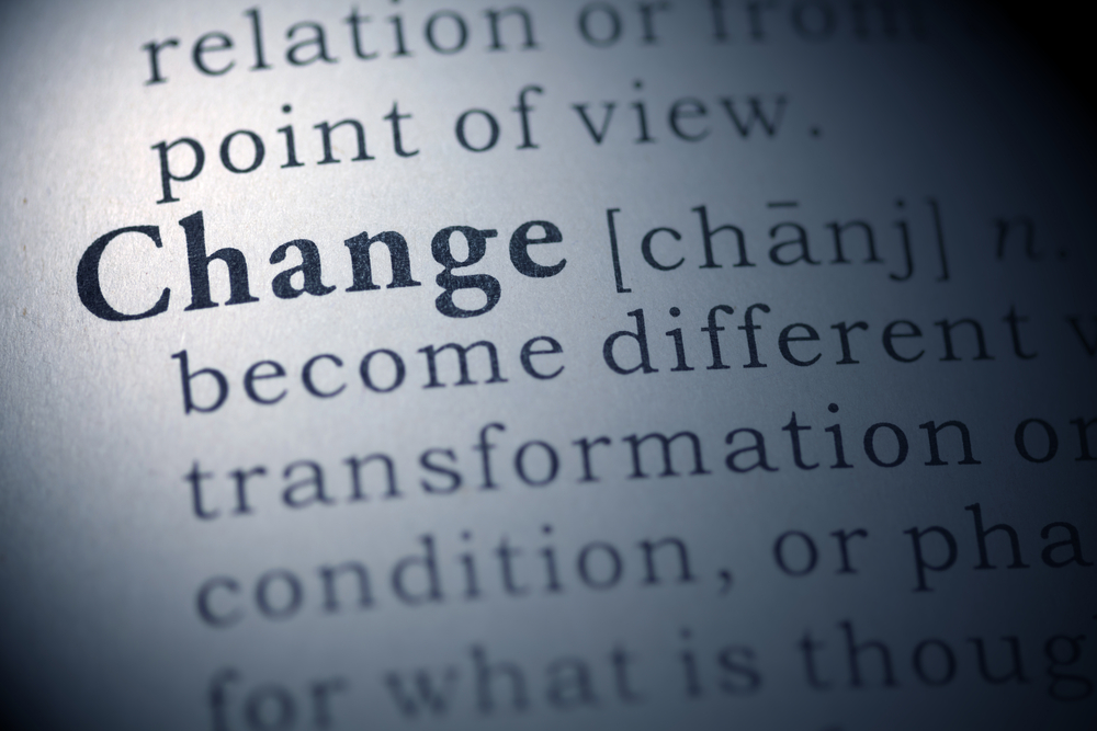 How To Communicate Change: 3 Lessons From Microsoft's Recent Layoff