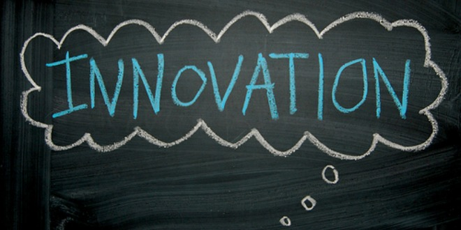 When It Comes to Innovation, Small Ideas Can Mean Big Wins