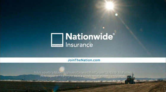 Nationwide Names Executives, Divisions Under One-Brand Strategy