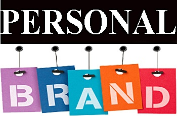 Five Tips in Building a Personal Brand in your Media Career